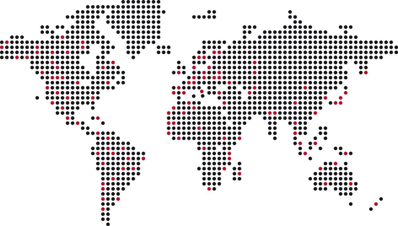 mapamundi-oficinas-eaglewi